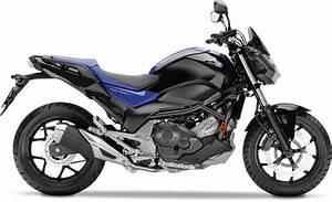 Honda 750 Scooter : honda nc 750 s honda nc750s roadster naked moto motorcycle centre honda gen ve ~ Voncanada.com Idées de Décoration
