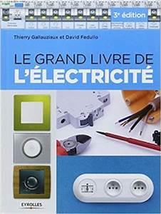 Livre L Installation Electrique : le sch ma lectrique du double allumage ~ Premium-room.com Idées de Décoration
