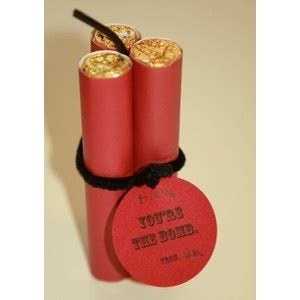 corny christmas gift ideas 67 best images about cheesy gifts on diy gifts day crafts and