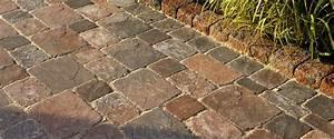 Hang Steine Richtig Setzen : steine zum mauern preise gala bau l steine setzen youtube l steine mit lauenburger ~ Whattoseeinmadrid.com Haus und Dekorationen
