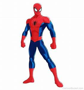 Spiderman, Pictures, Images