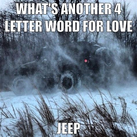 jeep girls sayings 206 best jeep memes images on pinterest jeep stuff jeep