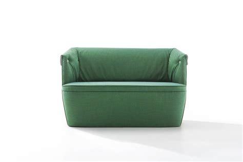 divanetto a due posti salone mobile 2017 divani e divanetti cose di casa