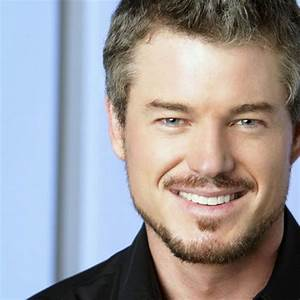 57 best images about eric dane on Pinterest | Lexie grey ...