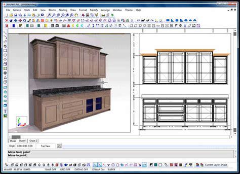 cabinet design software design   cabinet home