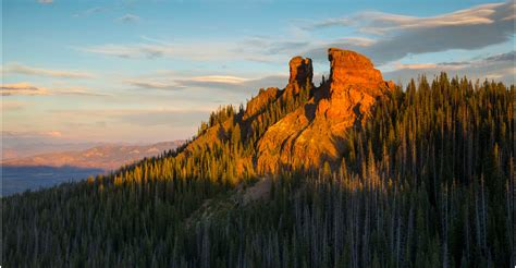 Steamboat Springs by Fall In Steamboat Springs 7 Not To Miss Experiences