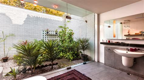 home and garden interior design amazing indoor garden design ideas interior garden