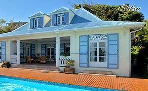 High quality images for maison moderne haiti 5286.ga