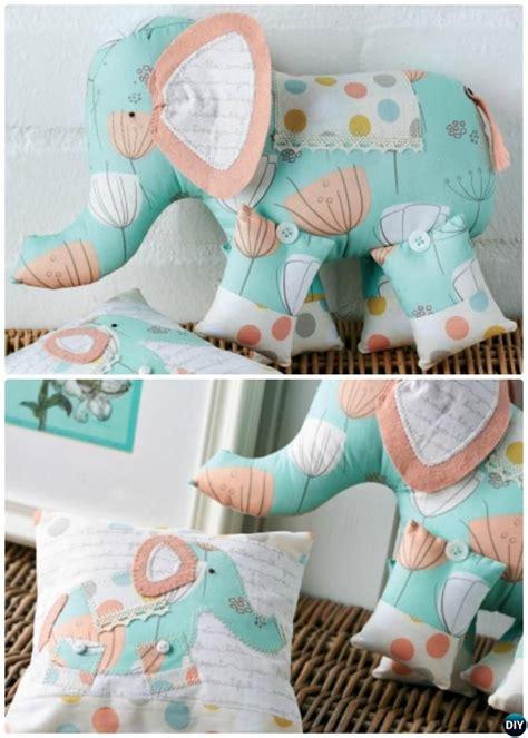 diy baby onesie memory bear keepsake bear pattern baby