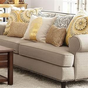 Metallic, Gold, Pillows, Eeep