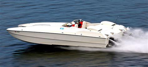 Potomac River Boat Crash by Tagge And Melley Die In Potomac River Radar Run