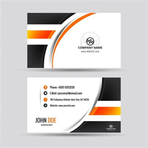 card design visiting card design background images hd