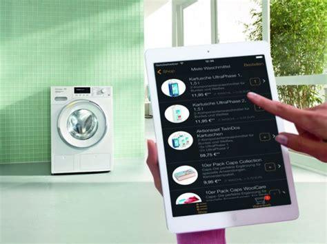 waschmaschine mit trockner verbinden miele und telekom verbinden waschmaschine per wlan mit bestellsystem itespresso de