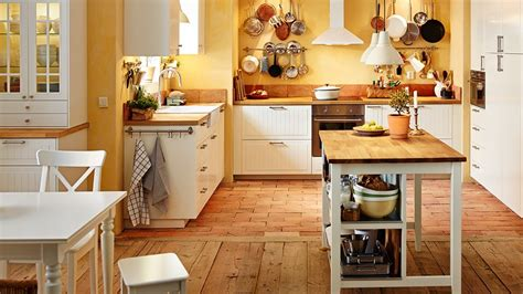 cuisine plan travail bois 4 astuces pour entretenir un plan de travail en bois