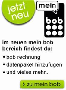 Bab Rechnung : infos zur bob rechnung ~ Themetempest.com Abrechnung