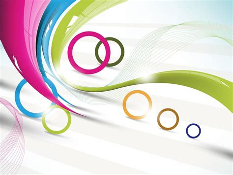 Vector Backgrounds 50+ Abstract Vector Background And