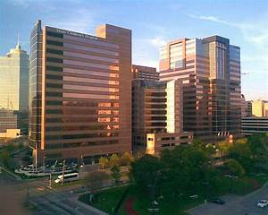 Texas Childrens Hospital Short Term Furnished Apartments ...