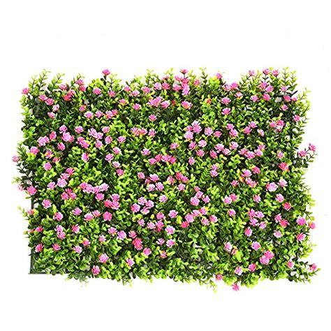Frische Wanddekoration Mit Pflanzengreen Wall Plant Decor 2 by Pflanzen Yunhigh Und Andere Gartenausstattung F 252 R