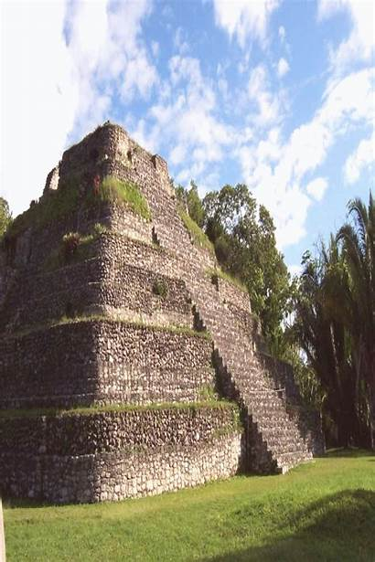 Mayan Ruins Quotes Ancient Zitate Ruiniert Citations