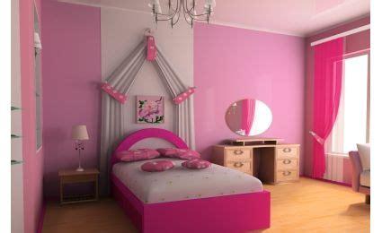 d馗oration de chambre fille notre classement d 39 idées de décorations chambre pour fille