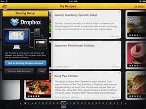 Dropbox Rechnung : erfahren mit schuelerhilfe ~ Themetempest.com Abrechnung