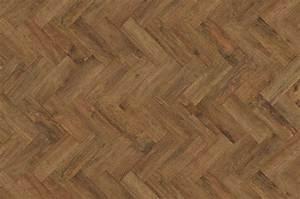 polyflor camaro georgian parquet 2252 vinyl flooring With linoleum parquet