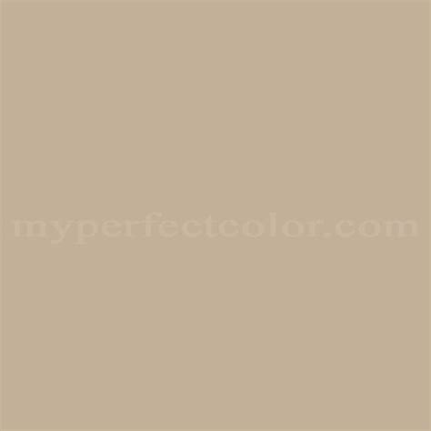dulux traditional tan match paint colors myperfectcolor
