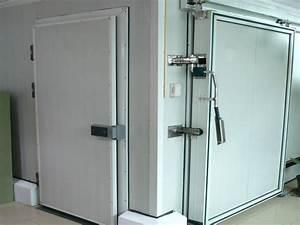 chauffer les joints des portes de chambre froide cordon With poign e de porte chambre froide