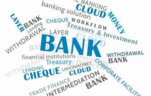 Optimal9  O9    The Core Banking Solution Of Jits  Was