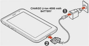 Wiring Diagram Samsung Galaxy Tab A T350 Usb To Battery