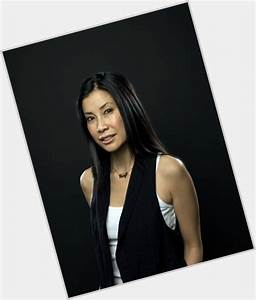 Lisa Ling | Official Site for Woman Crush Wednesday #WCW