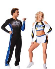 Cheerleading Cheer Uniforms Varsity