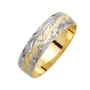 meteorite wedding rings wedding bands where to find the most popular wedding bands menweddingbandsz