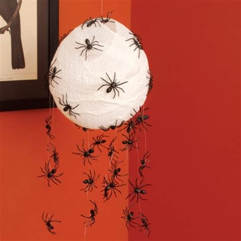 Easy Halloween Arts And Crafts For Kids  Find Craft Ideas