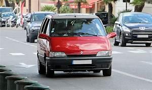 Renault Espace 3 : 299 avis dcouvrir sur le renault espace 3 1997 2002 ~ Medecine-chirurgie-esthetiques.com Avis de Voitures