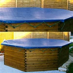 Escalier Pour Piscine Hors Sol : local technique pour piscine hors sol bois gardipool ~ Dailycaller-alerts.com Idées de Décoration
