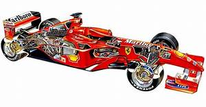 367 Best Images About Cutaway Diagrams On Pinterest