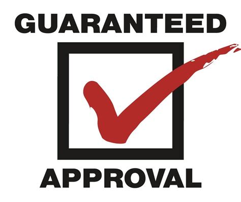 guaranteed approval cards pre paid cards bad credit