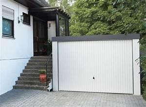 Bodenplatte Anbau Kosten : preise preisvergleiche f r fertiggaragen k uferportal ~ Lizthompson.info Haus und Dekorationen