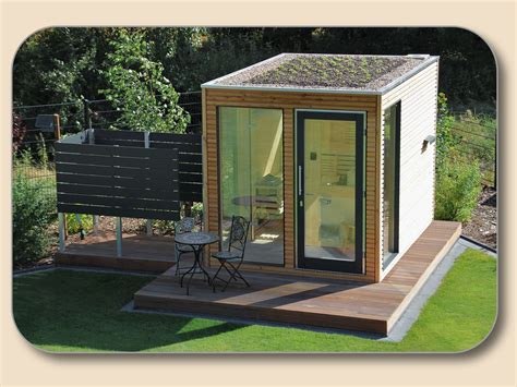 sauna garten gartensauna mit dusche luxus saunahaus gartensauna