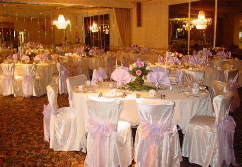 wedding tables and chairs amazing ideas about the covers of wedding chairs tables