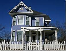 Exterior Colour Schemes For Victorian Homes by 5 Steps To Choosing The Right Exterior Colours