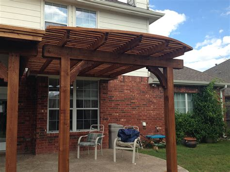 pergola patio cover patio covers in houston custom patio covers by lone star html autos weblog