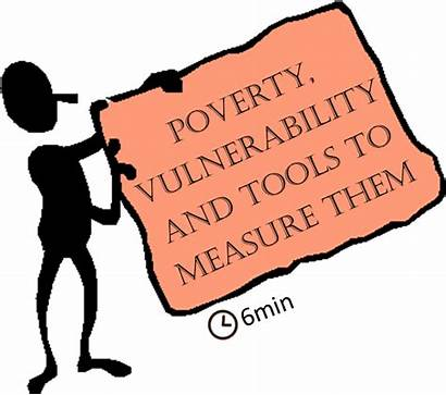 Poverty Vulnerability Assessment Tools Deciding Framework Selecting
