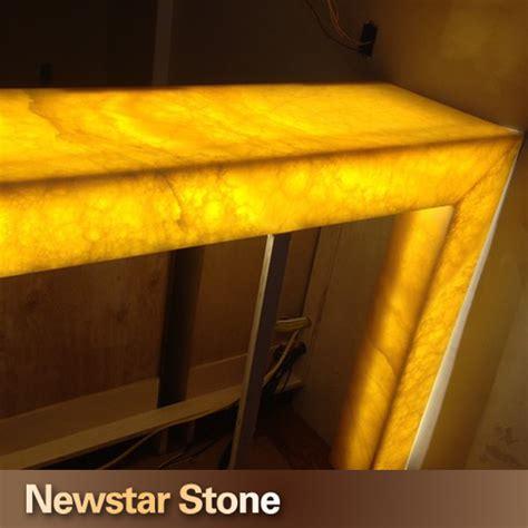 polished onyx bar counter  tiles buy onyx bar counter