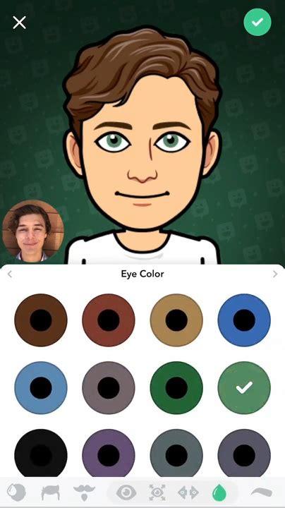 snap launches bitmoji deluxe  hundreds   emoji