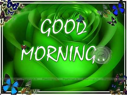 Morning Messages Funny Wallpapers Mobile Very Religious