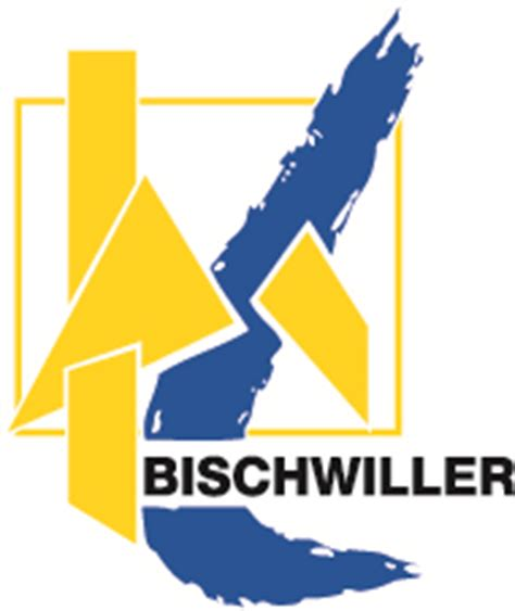 cours de cuisine bas rhin mairie bischwiller informations commune de bischwiller 67