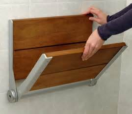 handicapped accessible bathroom designs handicap fold shower seat shower bench from