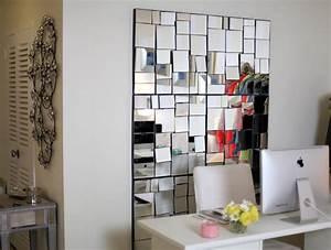 Ikea lots mirror - Best Demanded Decorative Mirror
